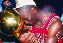 Photo of Documental de Michael Jordan no estrenará completa el mismo día